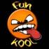 I concorsi di Funkool
