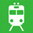 Nodo ferroviario genovese-ferrovia urbana e suburbana attualità