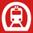 Metropolitana di Genova Attualità