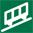 Ascensori e funicolari-gli impianti speciali genovesi