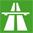Nodo autostradale genovese e autostrade della Liguria