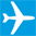 Aeroporto di Genova Cristoforo Colombo