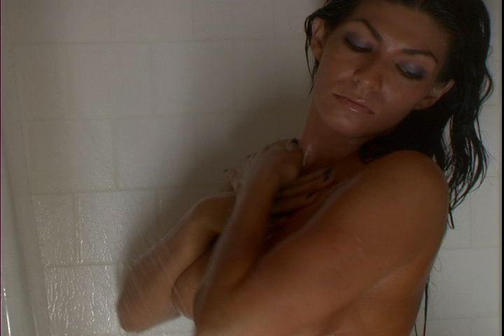 498065715 New Shelly Martinez Porn Movie Preview Pics LIVE WWE NIGHT OF. 720x480