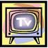 Serie TV