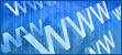 Pubblicizza il tuo forum-blog o pagina web