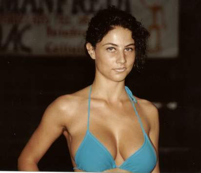 Showing porn images for floriana panella porn - Video porno dive famose ...
