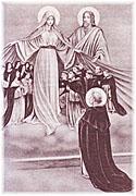 Santi-Beati e Venerabili Domenicani