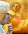San Tommaso D-Aquino