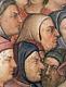 Medieval 2 Total War Universitate