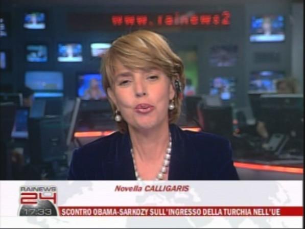 Novella calligaris rai news 24 telegiornaliste fans forum thecheapjerseys Choice Image