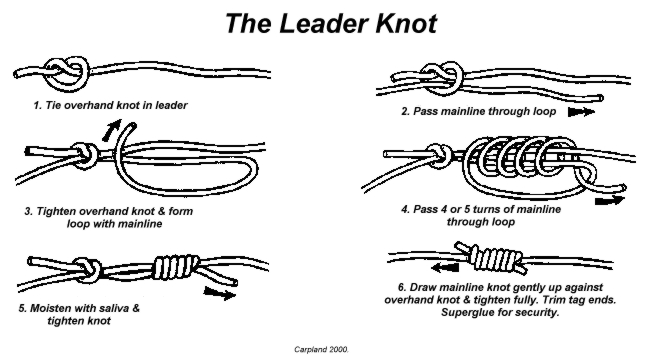 sokkou knot tool instructions