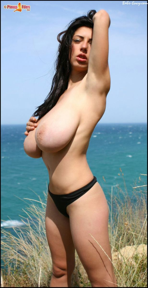Smoking merilyn sakova boob video more