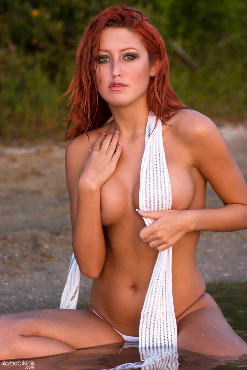 Tna Socal Val Nude 19