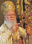 Ortodossi