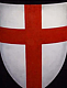 MOD Progetto Bellum Crucis-