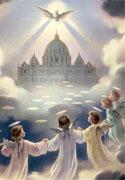 Dottrina della Chiesa
