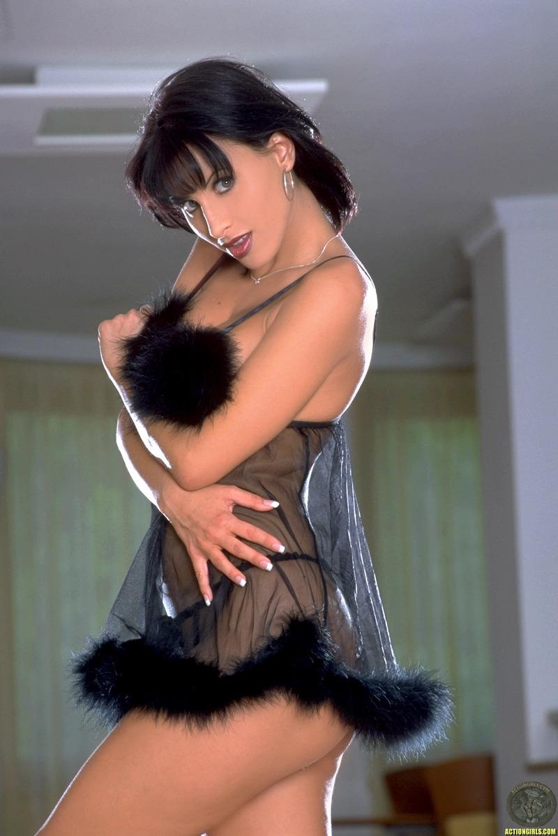 Veronica Vanoza Free Porn Forum 10
