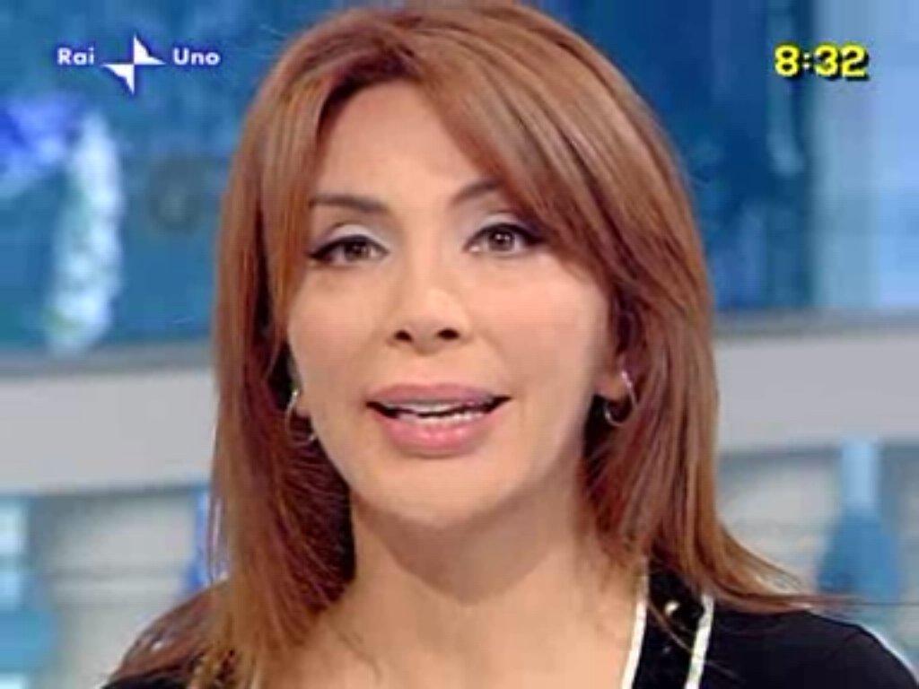 Grey E Marta Flavi Uno Mattina Weekend 29e300510 Il Blog Di Picture