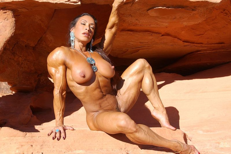 Denise Masino 19