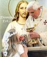 La Liturgia del Culto Cattolico