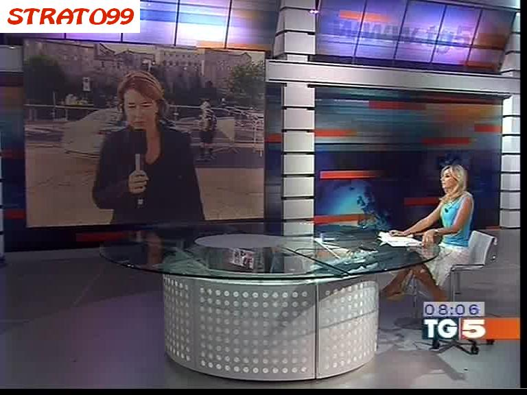 barbara pedri 116   telegiornaliste fans forum