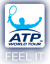 World Tour ATP 500 ATP 250