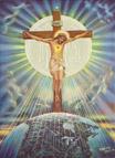La Chiesa nel Mondo