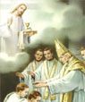 Dialoghi su Chiesa-Papa-Apostoli-dottrine-