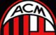 A-C-Milan Fans
