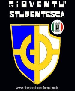 Forum Studenti