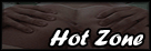 -b-Hot Zone-b-