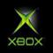 XboX Recensioni Trucchi Soluzioni