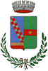 Comune di San Mauro Castelverde