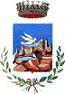 Comune di Borgetto