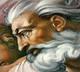 DIO E LA RELIGIONE
