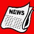 News dal mondo-meteo ed oroscopo