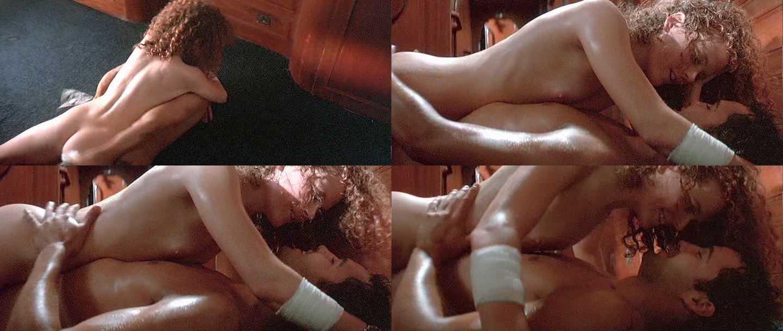Порно ролики сцены секса с николь кидман, самые красивые порно в мире короткие