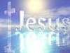 In Cristo Gesù