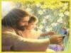 Aiutiamo i bambini nel Nome di Gesù