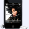 Guide Iphone 2g-3g-Ipod Touch