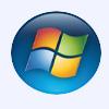 Trucchi e guide Windows Vista