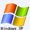 Trucchi e guide Windows Xp