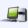 Software PC