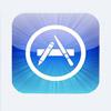 Download applicazioni Apple store Craccate