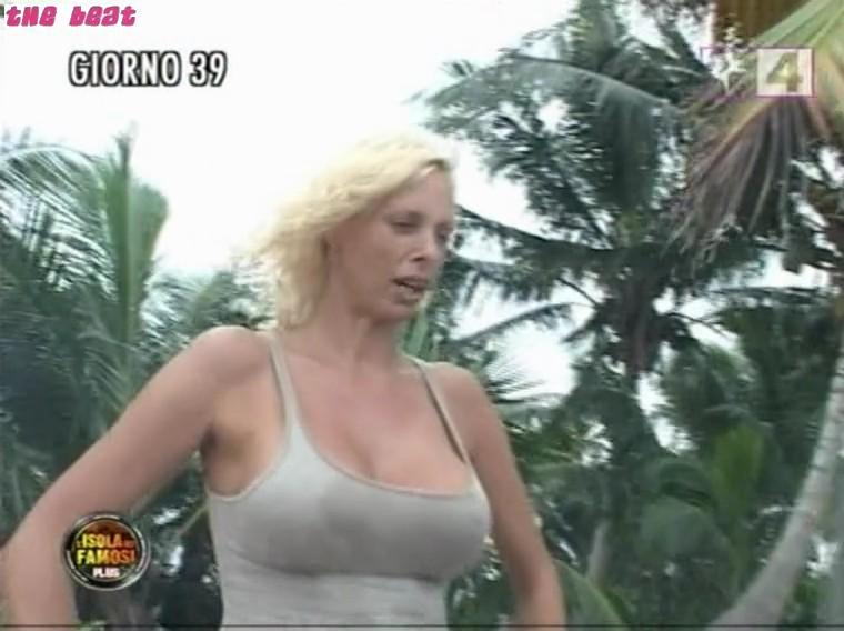 Ela weber boobs (ela weber nude)