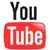 Sezione YouTube