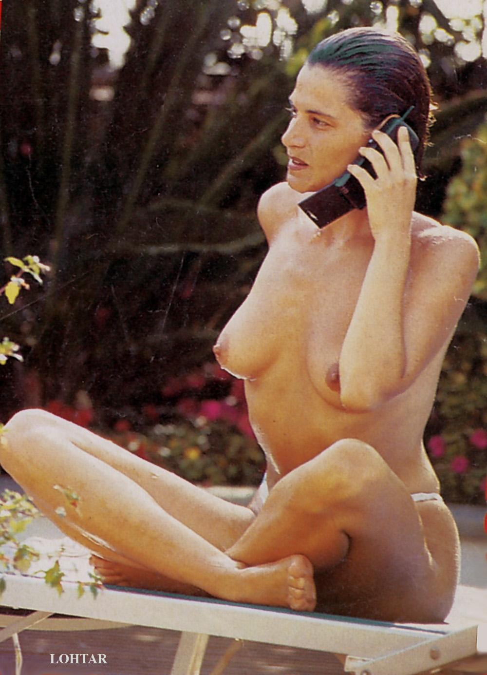 Simona ventura ass, naked mile masturbate