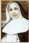 Madre Antonia Lalìa