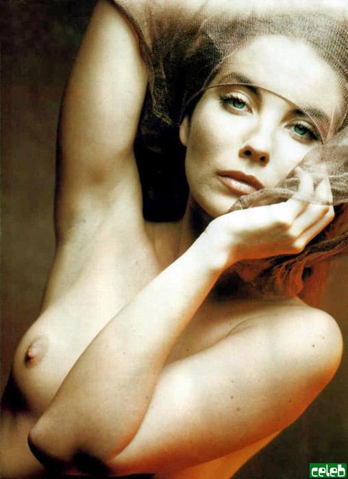Vanessa gravina topless bollente per domenico