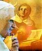 Dottrina Cattolica
